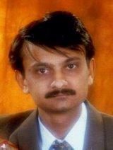 sanjaygondaliya_bapu